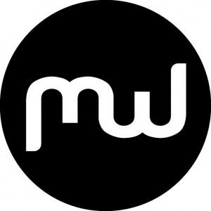 Logo-noirMW