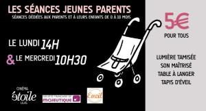 seances_jeunes_parents