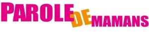 logo_3974