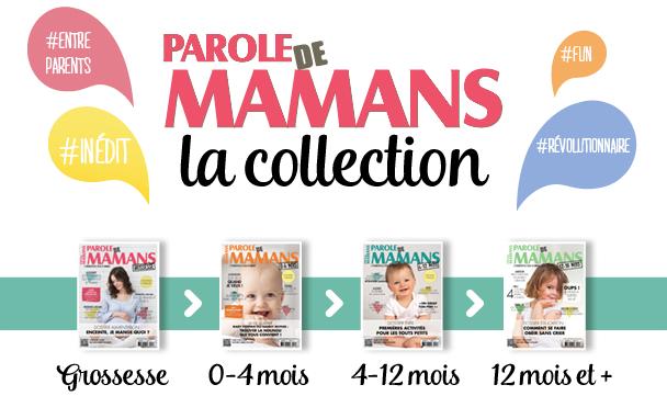 ob_5e7ab7_parole-de-mamans