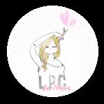 logo_LPC_de_marie_rond_sans_certi