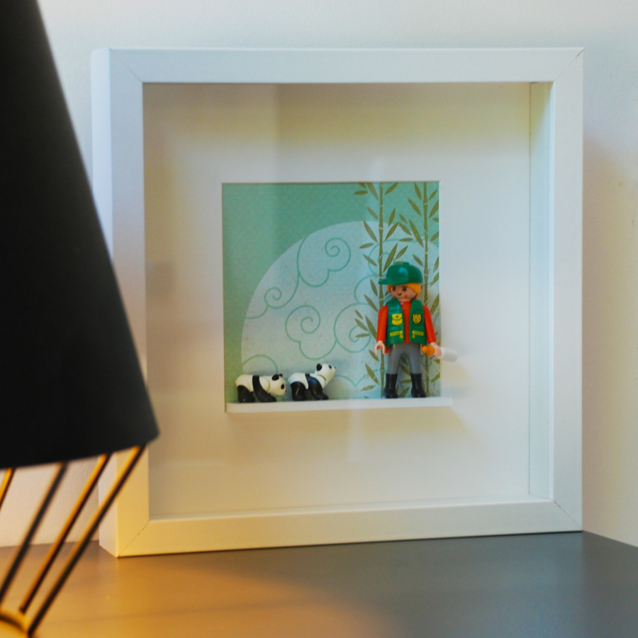 un-amour-de-panda-25x25cm-30-euros