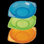 80890150-lot-de-3-assiettes-colors