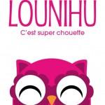 Lounihou