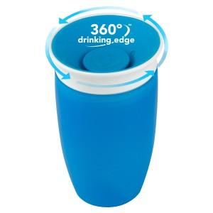 munchkin tasse 360