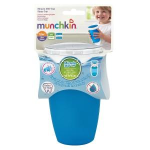 tasse miracle munchkin