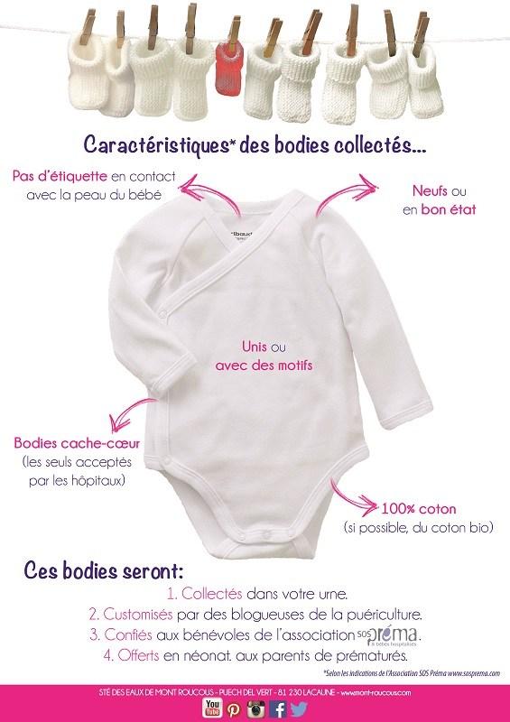 bodies-welove-prema