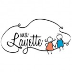 logo-ma-layette