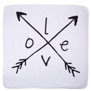 love aden + anais st valentin