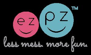 ezpz-logo (1)