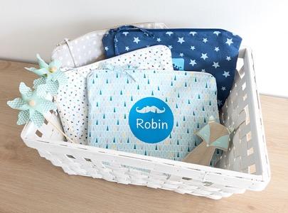 trousse-toilette-personnalise-bebe-garcon-cadeau-naissance