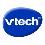 Logo VTech en haute définition