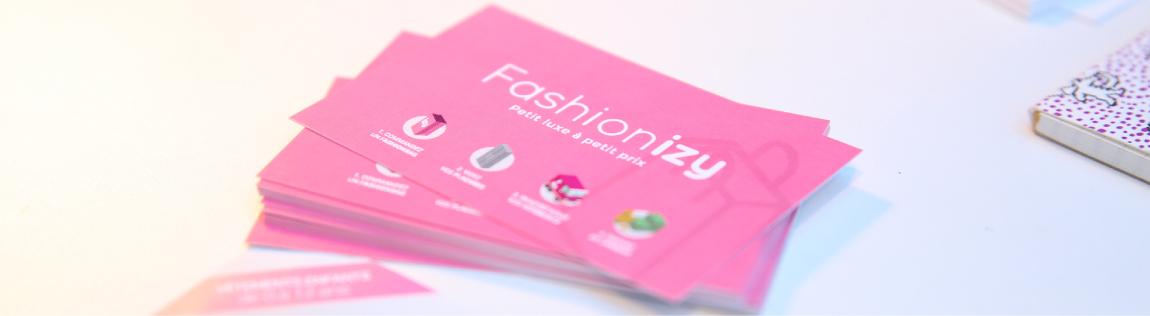 fashionizy