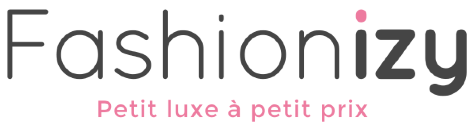 fashionizy-logo