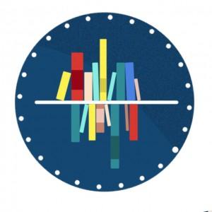 logo armoire
