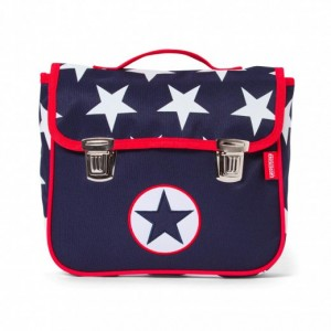 cartable-penny-scallan-navy-star