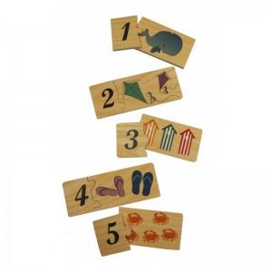 domino-chiffre-mer (1)