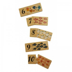domino-chiffre-mer