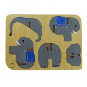 elephant-3d (1)