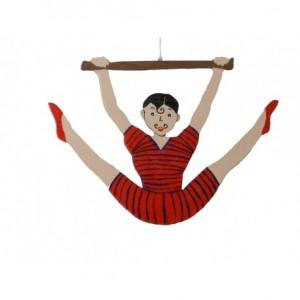 mobile-cirque (1)