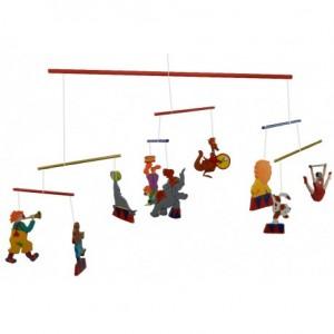 mobile-cirque