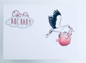 abc babybox