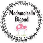 mademoiselle bigoudi