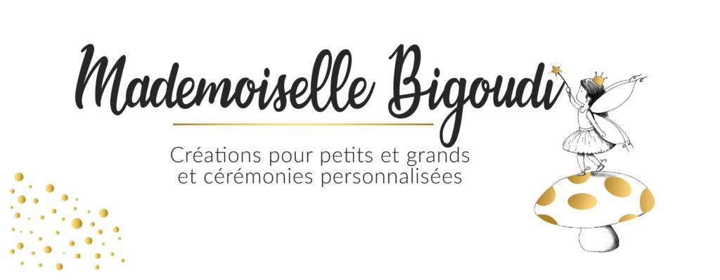 logo Mademoiselle Bigoudi