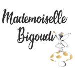 image Mademoiselle Bigoudi