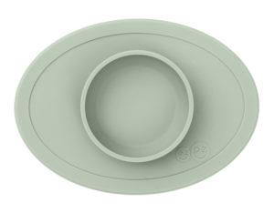 tiby bowl ezpz
