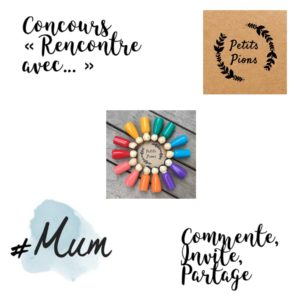 concours Petits Pions
