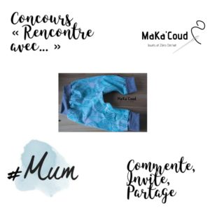 concours MaKa'Coud
