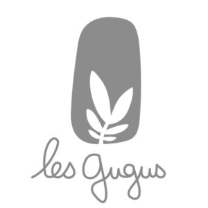 logo Les Gugus