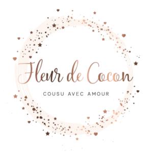 Fleur de Cocon logo