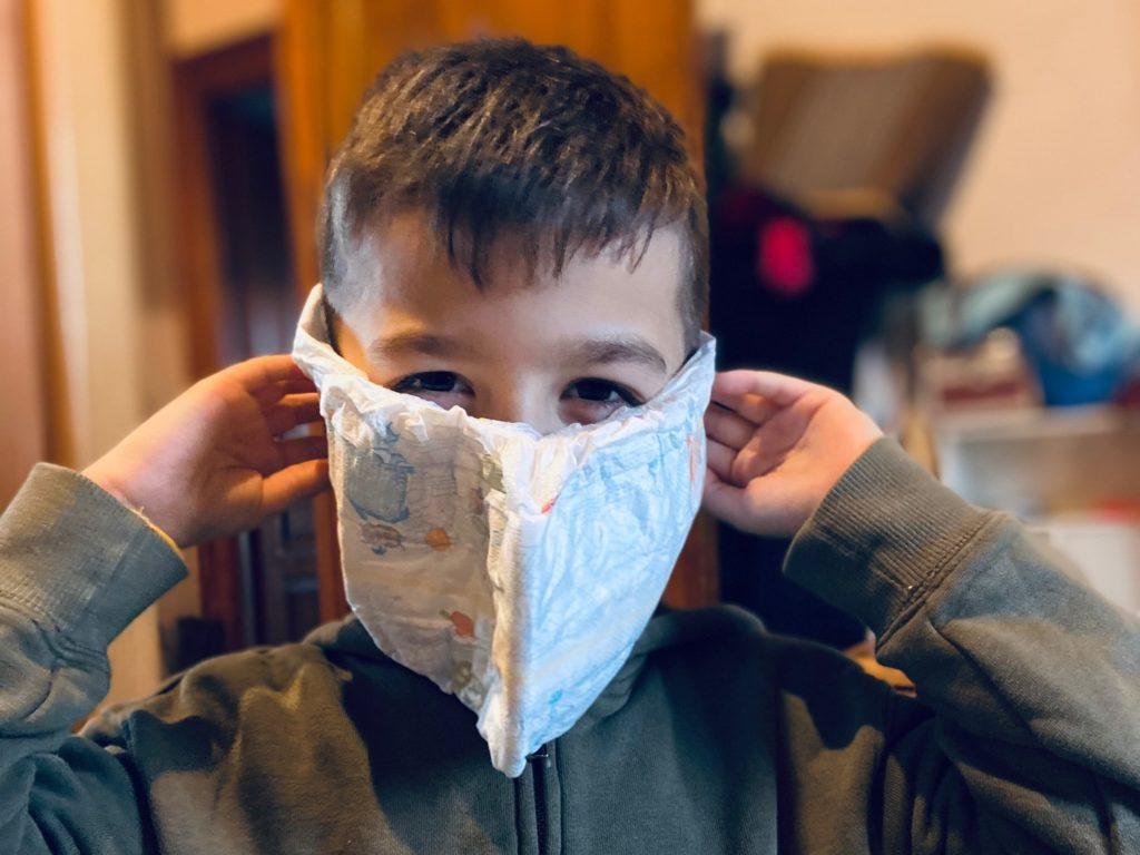 envies d'enfant post pandémie
